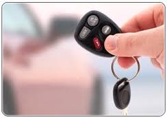 Automotive Locksmith Brampton